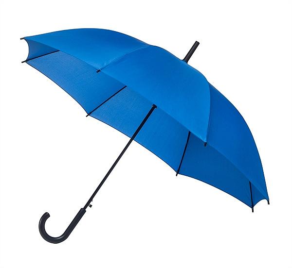 Falconetti® Holový deštník YORK sv. modrý