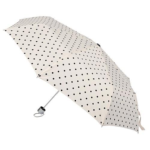 Destiny® Dámský skládací deštník DESTINY Mini